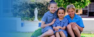 Our Lady of Fatima Catholic Primary School Caringbah